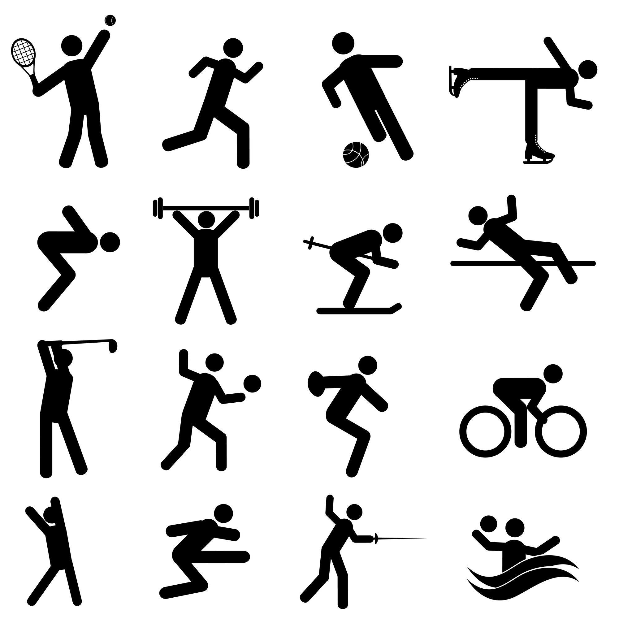 учесть картинки спорт схематические завершён