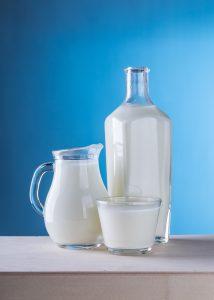 milk-1887234_1920